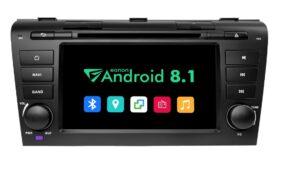 We Repair Eonon GA9251B Android Car Head Unit