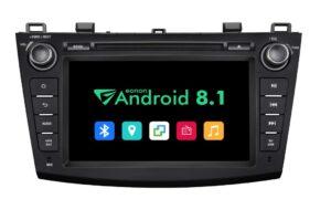 We Repair Eonon GA9263B Android Car Head Unit