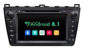 We Repair Eonon GA9298B Android Car Head Unit