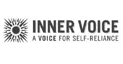 Inner Voice Chicago
