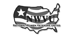 Natioanl Women Veterans United