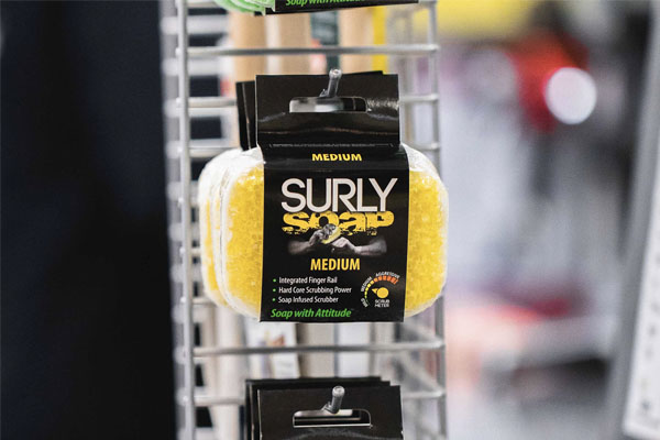 surly-medium-bar-retail
