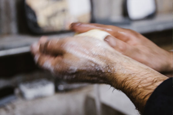 surly-soap-scrub-medium