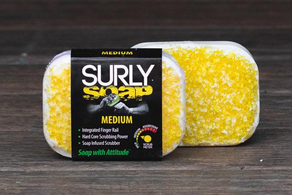 medium-soap-product-bar