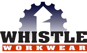 Whistle Workwear