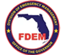 Florida Department of Emergency Management