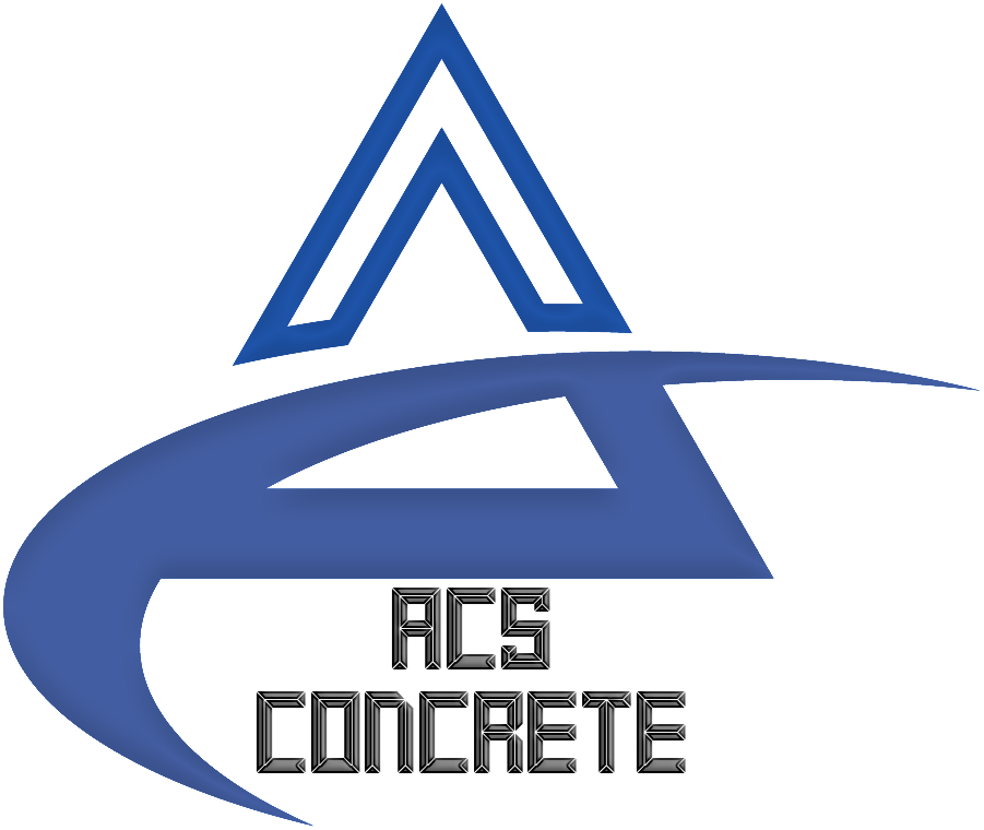ACS Concrete