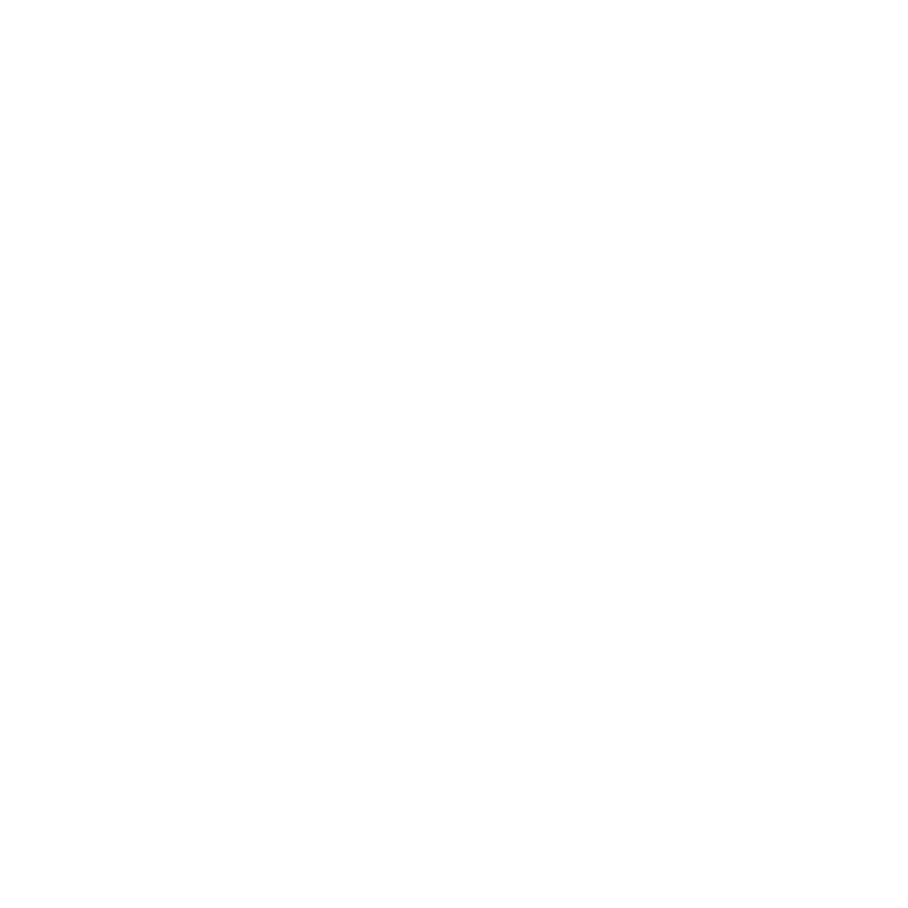 Atlanta Automation and Security LLC