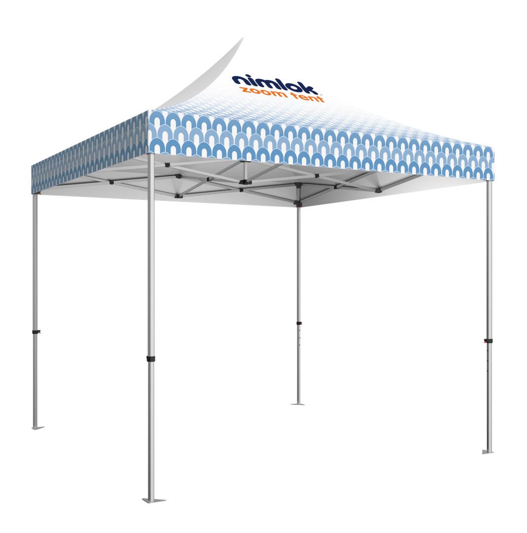 nimlok-10-popup-tent_printed-left