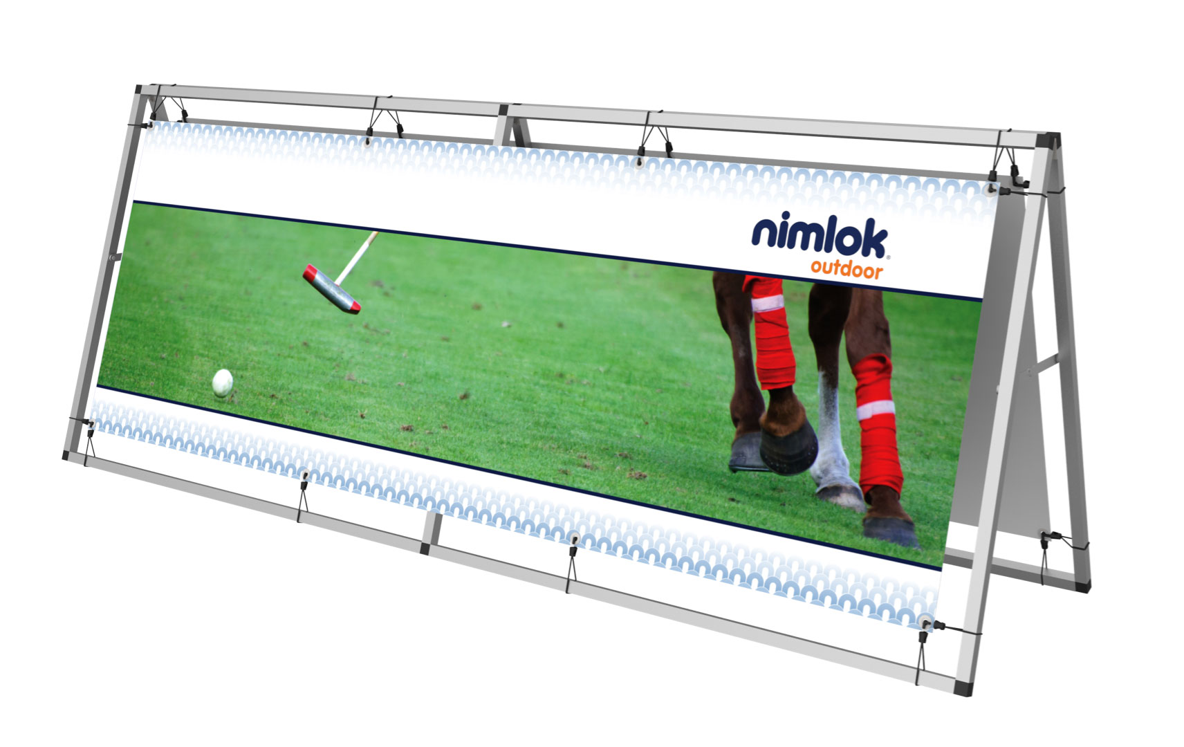 nimlok-monsoon-outdoor-sign-stand_right