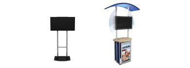 display-stands-kiosks-ta
