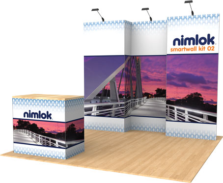 nimlok-smartwall-10ft-modular-backwall-kit-02_right