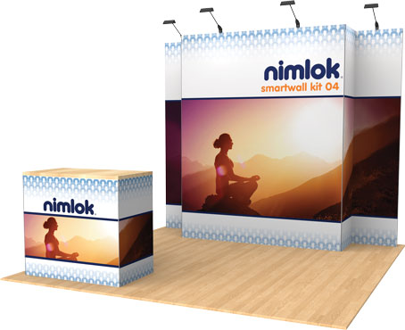 nimlok-smartwall-10ft-modular-backwall-kit-04_right
