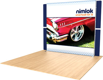 nimlok-smartwall-10ft-modular-backwall-kit-15_right