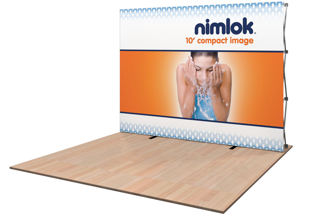 compact-image-10ft-tension-fabric-display-straight-wo-endcaps