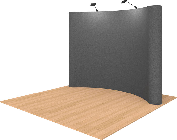 compact-pop-up-10ft-fabric-trade-show-display-curved