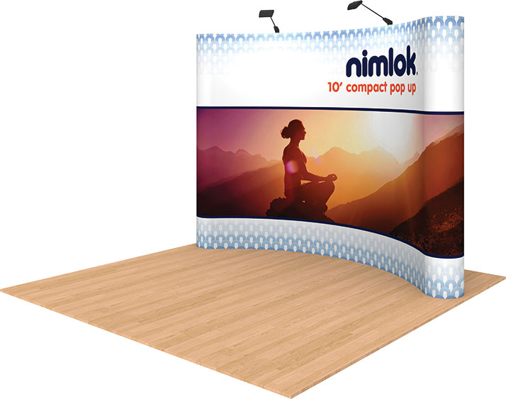 compact-pop-up-10ft-graphic-trade-show-display-curved