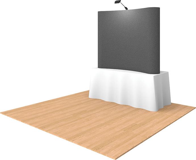 compact-pop-up-6ft-tabletop-fabric-trade-show-display-curved