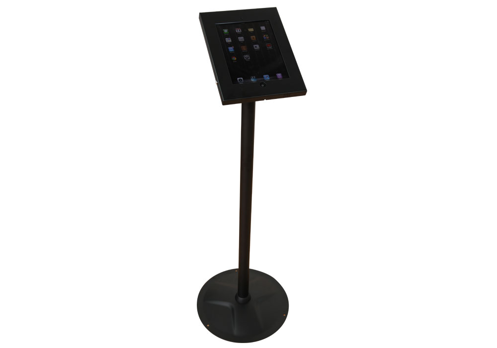 freestanding-ipad-stand-black
