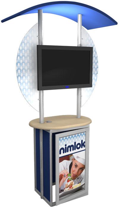 velocity-kiosk-01-450