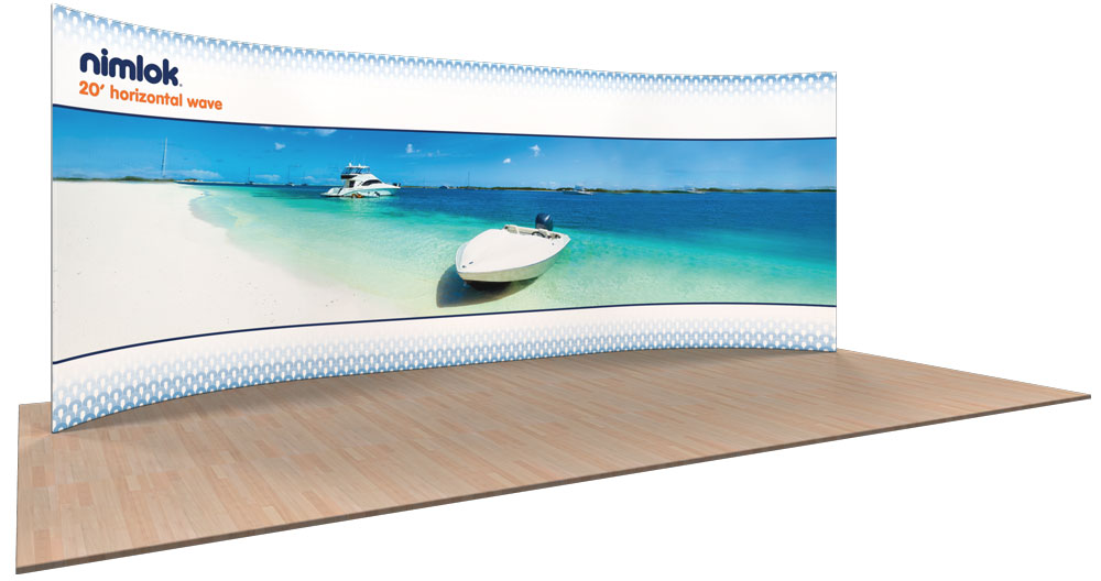 wave-20h01-horizontal-curve-20ft-fabric-display-450