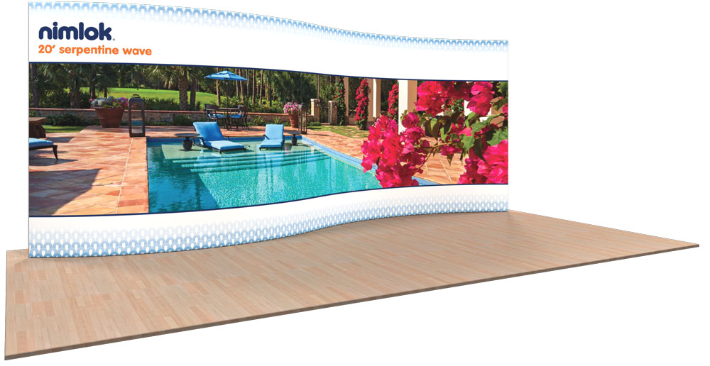 wave-20s01-serpentine-20ft-curve-fabric-display