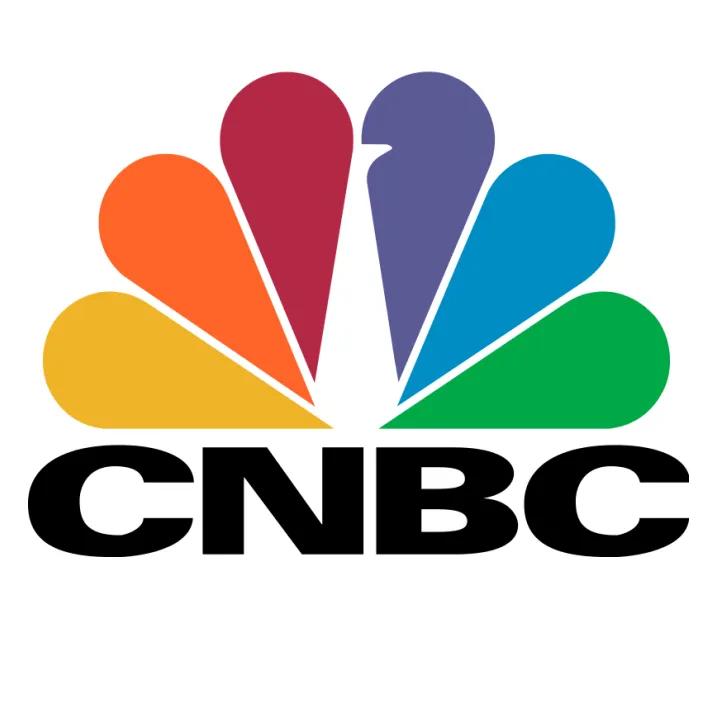 https://secureservercdn.net/45.40.144.60/z79.488.myftpupload.com/wp-content/uploads/2020/09/CNBC.png