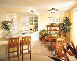 Hilton Grand Vacations Club at Hilton Hawaiian Village Lagoon Tower 2018 Maintenance Fees