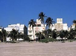 Hilton Grand Vacations South Beach 2013 Maintenance Fees