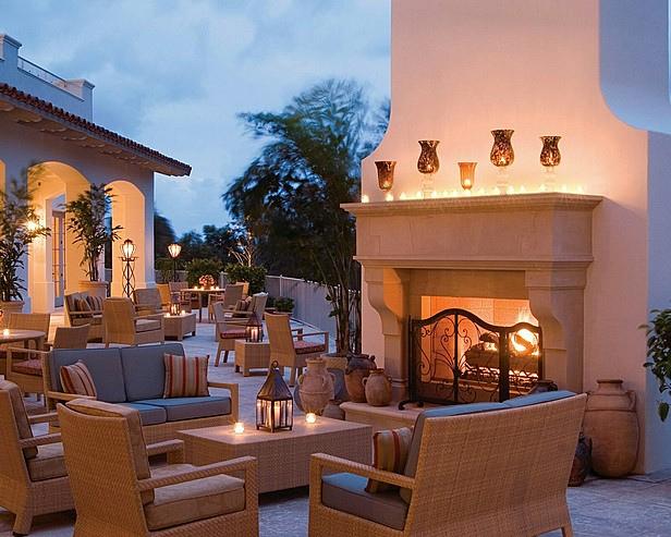 Four Seasons Residence Club Aviara Review