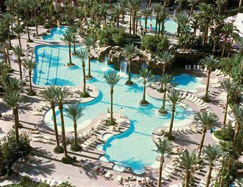 Hilton Grand Vacations Club at The Flamingo