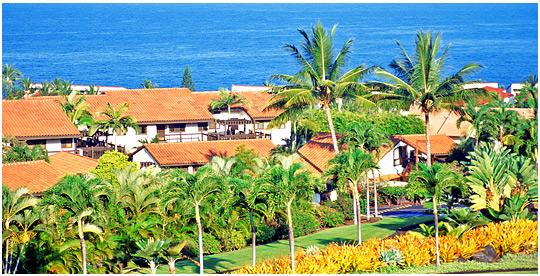 Kona Coast II