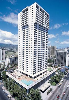 Lifetime in Hawaii at The Royal Kuhio Timeshare for Sale