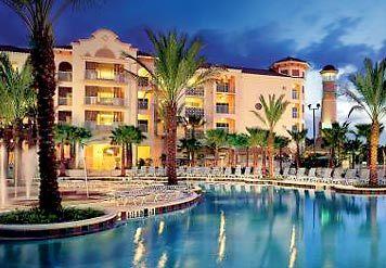 Marriott Grande Vista 2014 Maintenance Fees