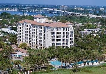 Marriott Ocean Pointe 2018 Maintenance Fees
