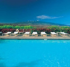 Paniolo Greens Swimming Pool