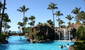 Marriott Vacation Club Exchange Fee to Increase