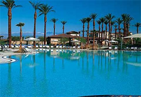 Marriott Timeshare Review of Shadow Ridge