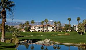 Marriott Desert Springs Villas I Rewards Chart
