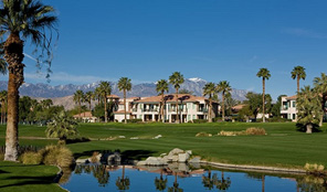 Marriott Desert Springs Villas I Rewards Chart
