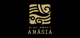 Alan Wong's  Amasia On Maui And Phone Number