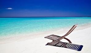 Hilton Grand Vacations Club MarBrisa Points Chart