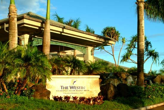 Why You Should Use a Hawaii Broker When Purchasing a Hawaii Timeshare