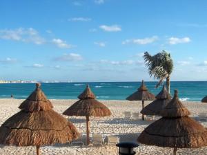 Hilton Grand Vacations Club at Kings Land Beach
