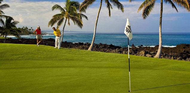Hilton Grand Vacations Kings' Land 2016 Maintenance fees