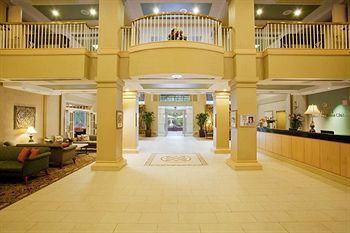 Hilton Grand Vacations Club at the Flamingo 2017 Maintenance Fees