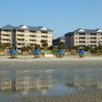 Marriott Grande Ocean Hilton Head Island