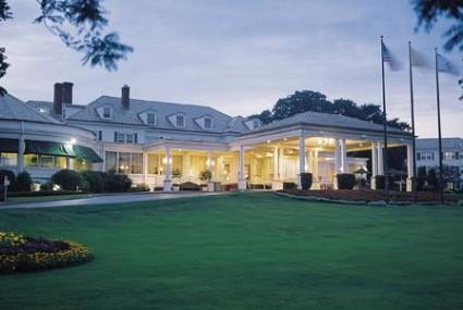 Marriott Fairway Villas 2013 Maintenance Fees