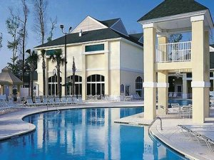 Sheraton Broadway Plantation-Plantation 2013 Maintenance Fees