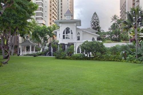 Oahu Activities for June 2013